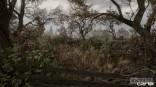 Redemption - Crytek (28)