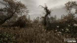 Redemption - Crytek (29)