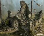 Redemption - Crytek (3)