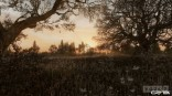 Redemption - Crytek (30)