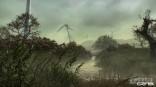 Redemption - Crytek (31)