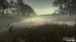 Redemption - Crytek (33)