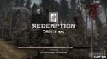 Redemption - Crytek (34)