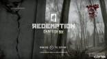 Redemption - Crytek (35)
