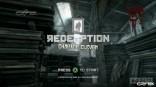 Redemption - Crytek (36)