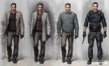 Redemption - Crytek (38)