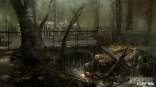 Redemption - Crytek (4)