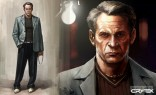 Redemption - Crytek (40)