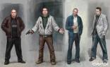 Redemption - Crytek (43)