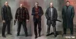 Redemption - Crytek (44)
