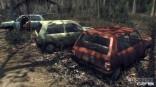 Redemption - Crytek (47)