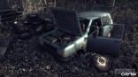 Redemption - Crytek (48)