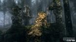 Redemption - Crytek (5)