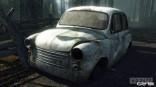 Redemption - Crytek (50)