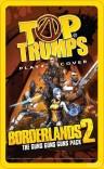 TrumpsCoverCard