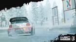 WRC 11