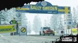 WRC 12