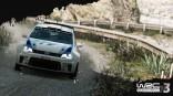 WRC 8 (2)