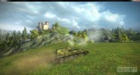 World-of-Tanks-8.0-101