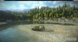 World-of-Tanks-8.0-111