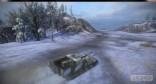 World-of-Tanks-8.0-14