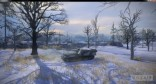 World-of-Tanks-8.0-151