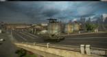 World-of-Tanks-8.0-16