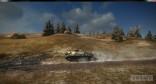 World-of-Tanks-8.0-22