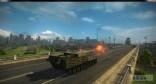 World-of-Tanks-8.0-23
