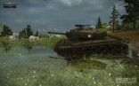 World_of_Tanks_Screens_Image_04