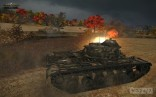 World_of_Tanks_Screens_Image_05