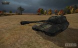 World_of_Tanks_Screens_Image_06