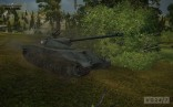 World_of_Tanks_Screens_Image_07