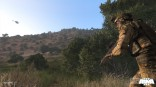arma3_screenshot_gc_2012_11