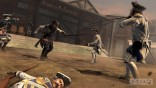_assassins_creed_3_liberation_gamescom_2