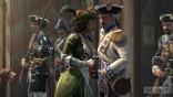 _assassins_creed_3_liberation_gamescom_6