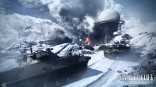 battlefield_3_-_armored_kill_-_alborz_mountain_2