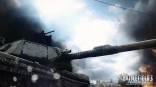 battlefield_3_armored_kill_-_armored_shield_map_-_screen_4