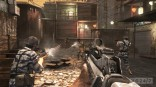 _call_of_duty_black_ops_declassified_gamescom4