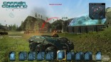 ccgm_xbox360assault_720p_screenshot_4