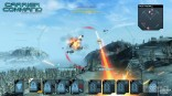 ccgm_xbox360assault_720p_screenshot_5