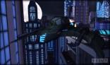 co_nighthawk_screen11