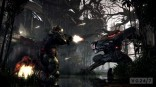 crysis_3_-_hunter_and_prey_-_mp_screen_1