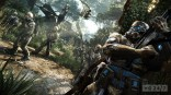 crysis_3_-_hunter_and_prey_-_mp_screen_2