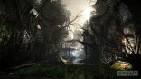 crysis_3_-_hunter_and_prey_-_mp_screen_4