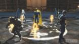 _dc_universe_online_gamescom01
