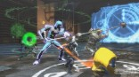 _dc_universe_online_gamescom02
