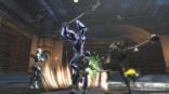 _dc_universe_online_gamescom03