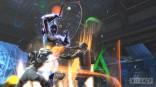 _dc_universe_online_gamescom04