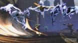 _dc_universe_online_gamescom06